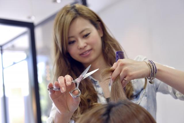 シンガポールで日本人美容師が集まる理由がある