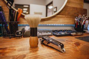 40代以上の美容師が月収50万円をクリアする方法【年収1000万も簡単】