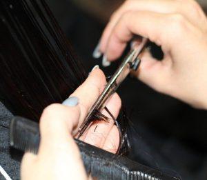賃金が少ない美容師が給料を増やしていく方法