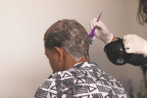 美容師が年収600万円を稼ぐことの必要性