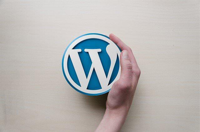 SEO知識を持ち毎月ブログ収入が50万円以上ある筆者がサイト設計をする