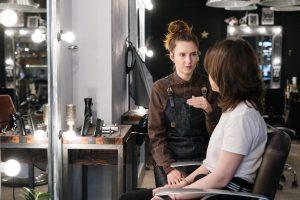 美容師自身がお金を作る意識を持つ【年収600万700万は可能】