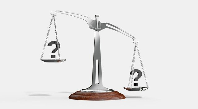 正社員と業務委託のお給料をメリットで比較