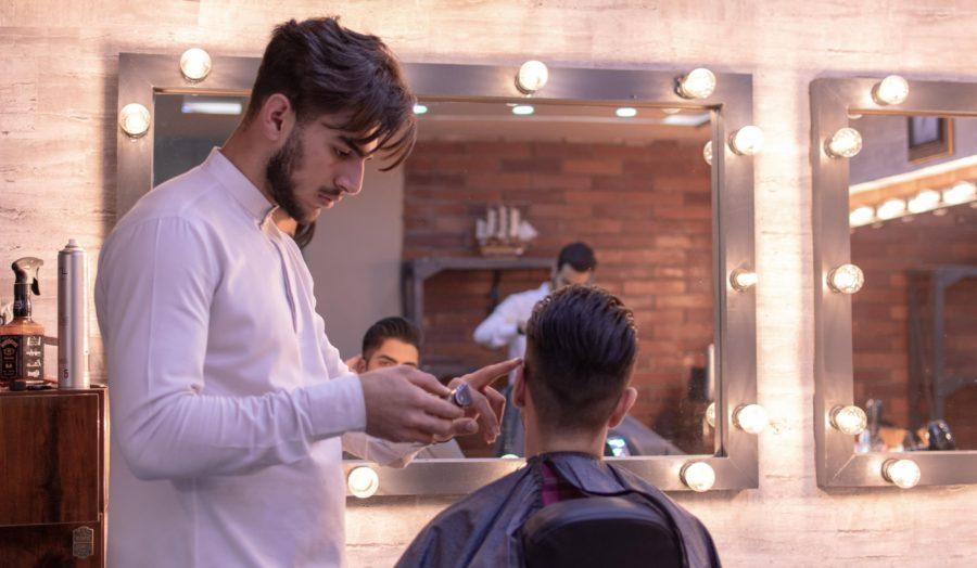 【おまけ】管理美容師をビジネスの視点で考えた裏話