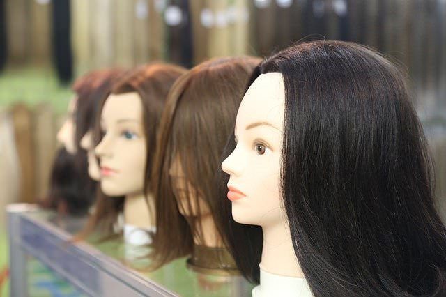24歳美容師が店長になって年収を上げるのは可能か?【結論年収600万は余裕】