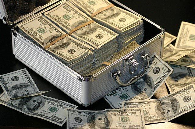 理容師も美容師も年収1000万の給料実現できる