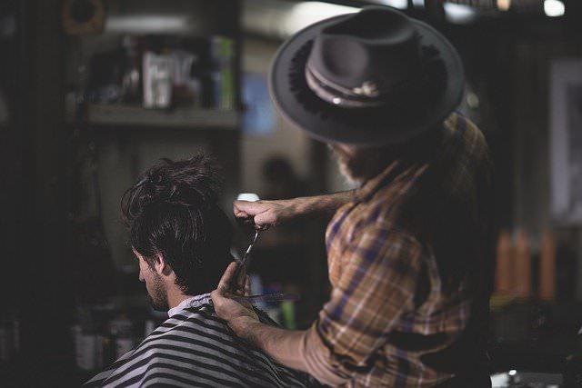 美容師の給料全般について【年収600万は現実的なのか?】