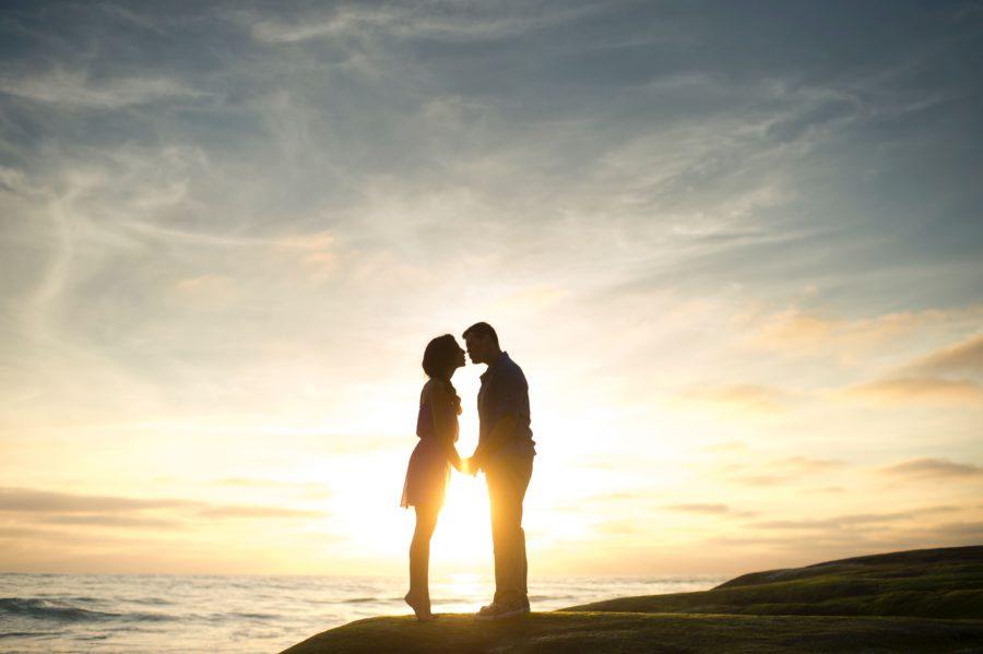 美容師が結婚する年齢とタイミング