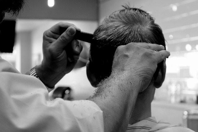 給料を上げたいなら美容師は売り上げ100万を目指すべき