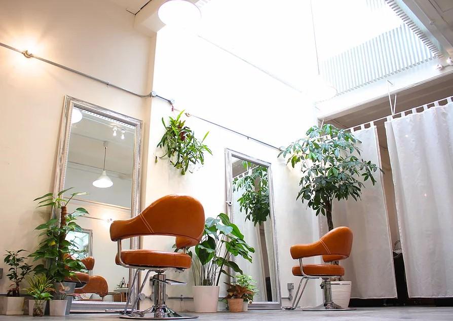 シンガポールの頼れる美容院『ヘアスタジオフラミンゴ タンジョンパガー店』
