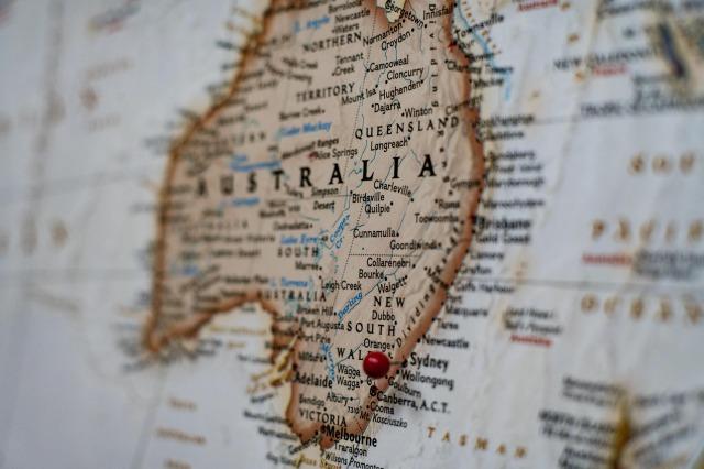 オーストラリアで美容師するならワーホリが断然オススメ