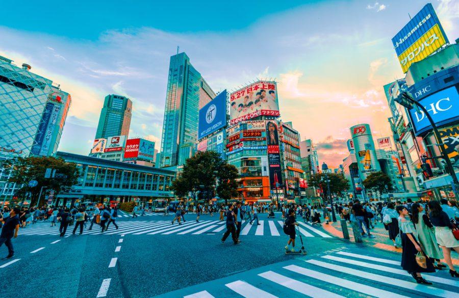 東京の美容師の平均給料は29.7万円【他府県と比較してみる】