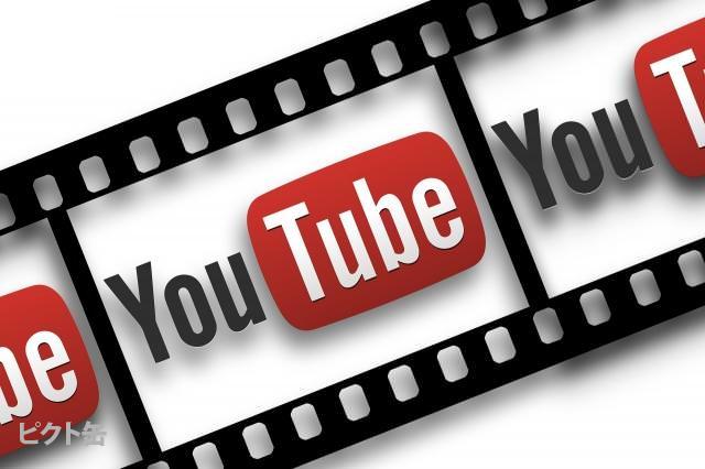 美容師 YouTube